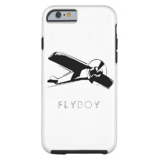 FLYBOY iPhone 6 タフケース