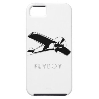 FLYBOY iPhone 5 ケース
