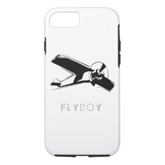 FLYBOY iPhone 8/7ケース
