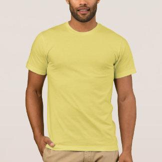 FlynnのTシャツ Tシャツ