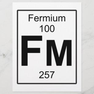 フェルミウムギフト–ギフトアイ...