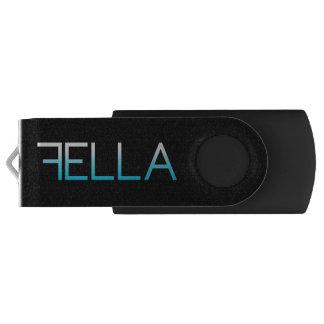 FM USBの旋回装置ドライブ USBフラッシュドライブ