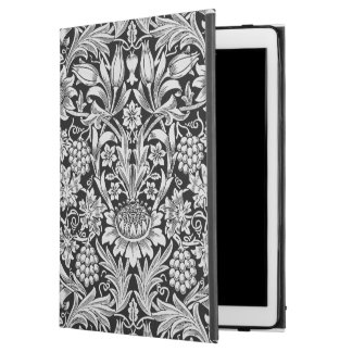 "Fold and Field iPad Pro Case iPad Pro 12.9"" ケース"