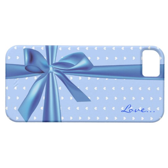 For my lover...iPhone5 case iPhone SE/5/5s ケース
