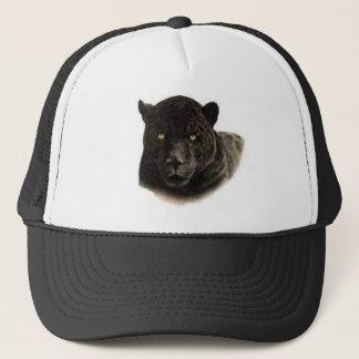 FOTCのヒョウの帽子BRET飛行CONCHORDS HBO キャップ