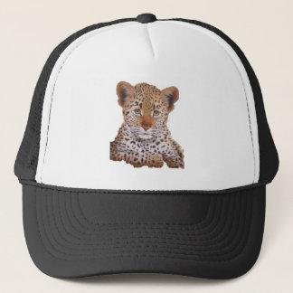 FOTCのヒョウBRETの帽子飛行CONCHORDS HBOワイシャツ キャップ