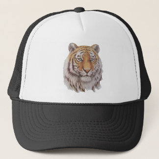 FOTCの帽子BRETのトラ飛行CONCHORDS HBO動物 キャップ