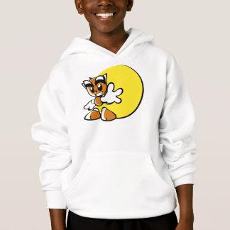 FOXIのワイシャツ
