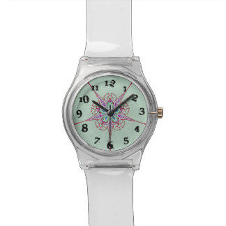 FPTの腕時計 腕時計
