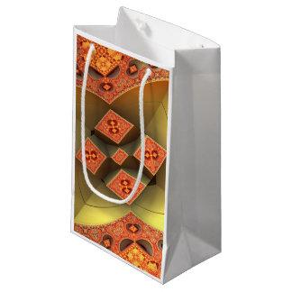 Frazzleのギフトバッグ スモールペーパーバッグ