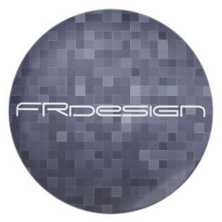 FRdesignのプレートのコレクション2012/13 プレート