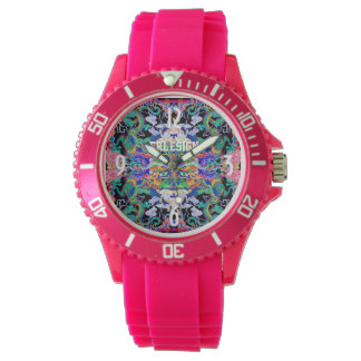 FRdesignの@夏の贅沢の腕時計 ウォッチ