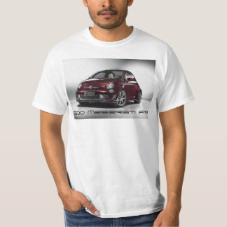 FRdesignのTシャツのコレクション2012/13 Tシャツ