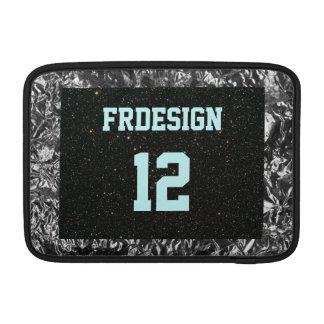 FRdesign@ Imacの袖#12 MacBook スリーブ