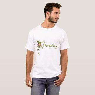FreddyFrogの男性Tシャツ Tシャツ