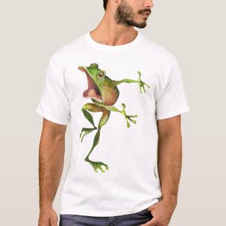 FreddyFrogのTシャツ Tシャツ