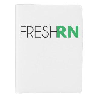 FreshRN特大Moleskin®のノート エクストララージMoleskineノートブック