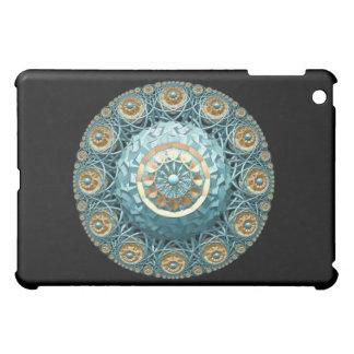 FreyaのiPad Miniケース iPad Mini カバー