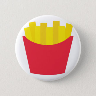 Fries_Base 缶バッジ