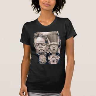 Friki Tシャツ