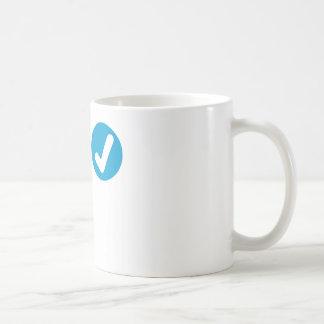 frined公式の最もクール コーヒーマグカップ