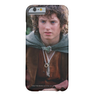 FRODO™ BARELY THERE iPhone 6 ケース