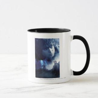FRODO™、Gollumおよびサム マグカップ