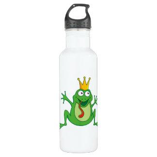 Frog王子 ウォーターボトル