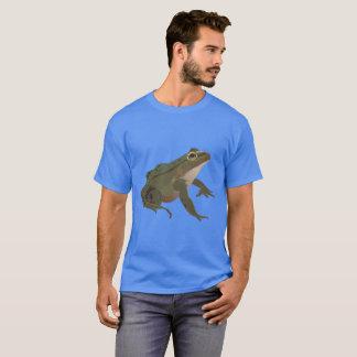 FROG-3 Tシャツ