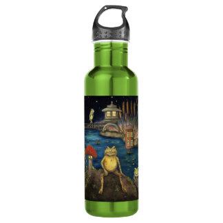 Frogland ウォーターボトル