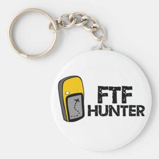 FTFのハンター キーホルダー