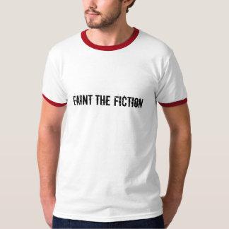 FTFの野球のティー Tシャツ