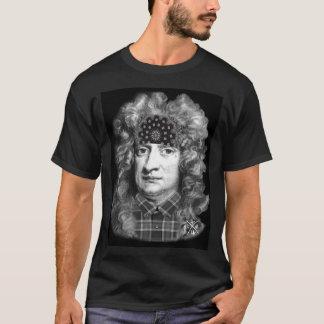 FTWLA CholoニュートンのTシャツ Tシャツ