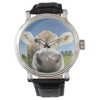 Fuessenのババリア、ドイツ 腕時計
