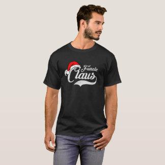 FuncleのTシャツ Tシャツ