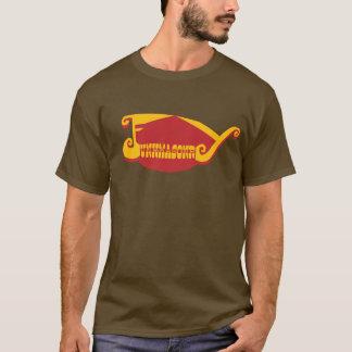 Funkmasonryの男性Tシャツ Tシャツ
