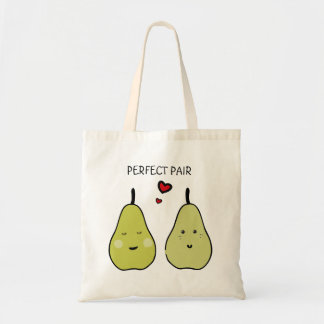 Funny Tote トートバッグ