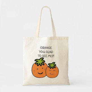 Funny Tote Bag トートバッグ