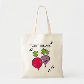 Funny Tote Bags トートバッグ