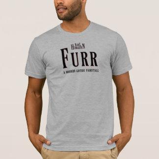 FurrのTシャツ Tシャツ
