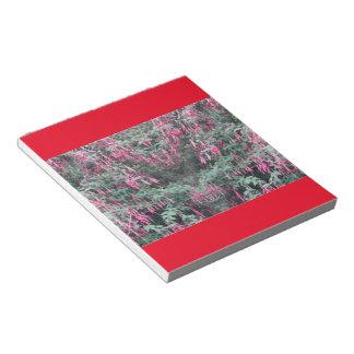 Fushiaのフリーズ1Aのメモ帳 ノートパッド