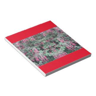 Fushiaのフリーズ1Bのメモ帳 ノートパッド