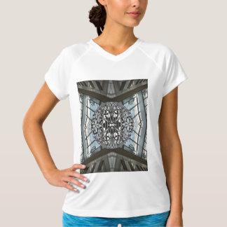 fusion_skylight tシャツ