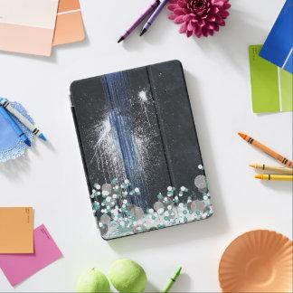 fusion_splatter iPad air カバー