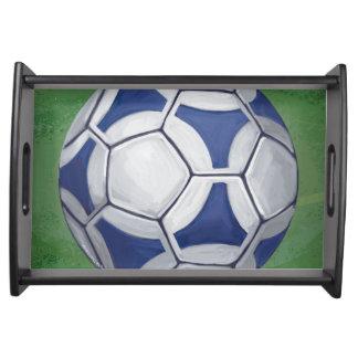 Futbal トレー