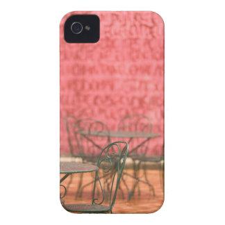 FWI、Guadaloupe、グランデTerre、Pointe Pitre: Case-Mate iPhone 4 ケース