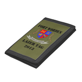 FWLTの2013年の財布