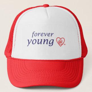 FYの多彩の帽子 キャップ