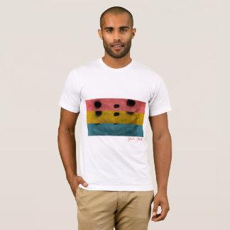 G.Cのティーのデザイン Tシャツ