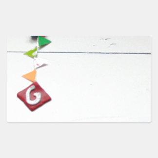 g.jpg 長方形シール
